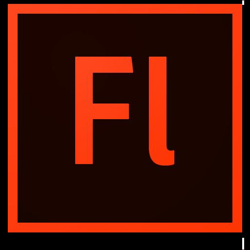 Adobe_Flash_Professional_CC_mnemonic_RGB_512px
