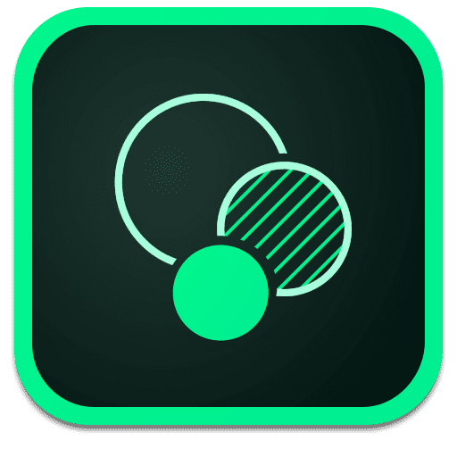 Adobe_Hue_CC_logo_SCREEN_RGB_512px