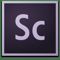 Scout_CC_mnemonic_RGB_256px