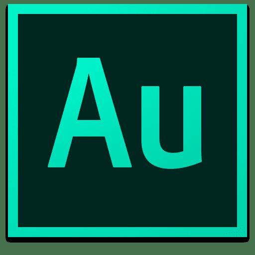 au_cc_appicon_512