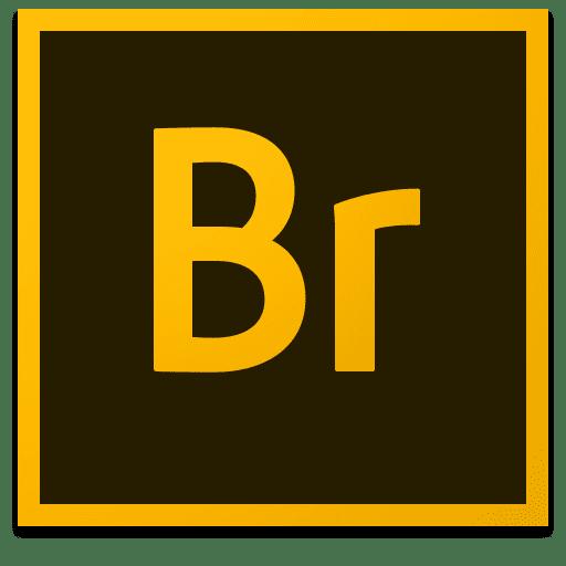 br_cc_appicon_512
