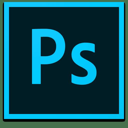 ps_cc_appicon_512