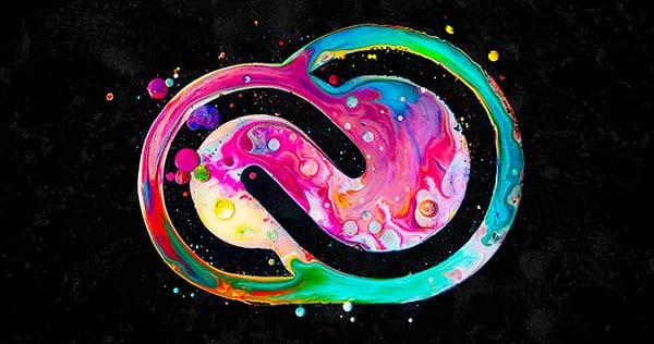 Stofnaðu nýjan Adobe Creative Cloud aðgang fyrir1. júní.