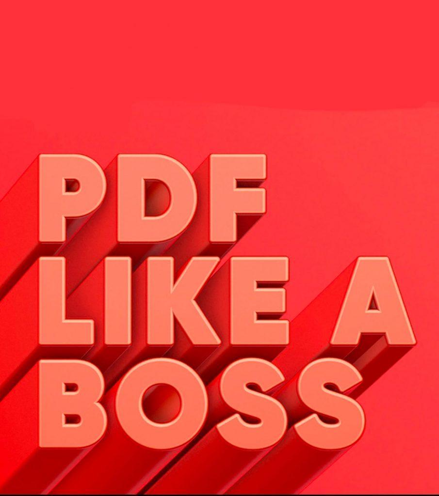 Home_image_pdf