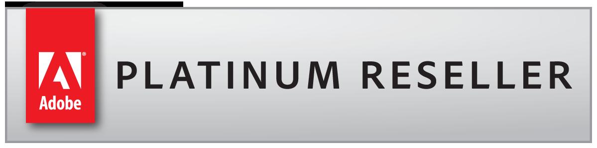 platinum-reseller